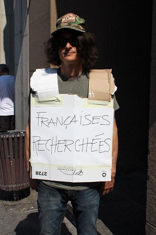 photo-eric-francaises