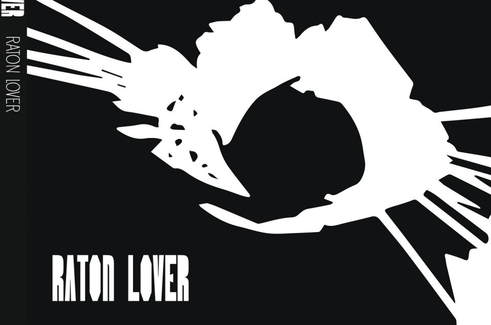 Album éponyme – Raton Lover