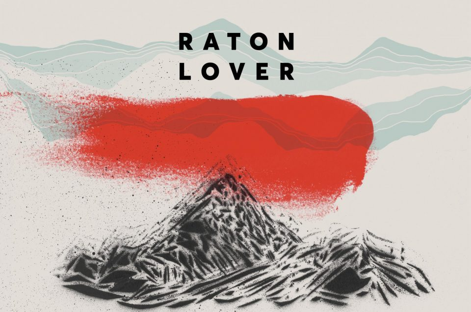 Le sens du vent 2017 de Raton Lover